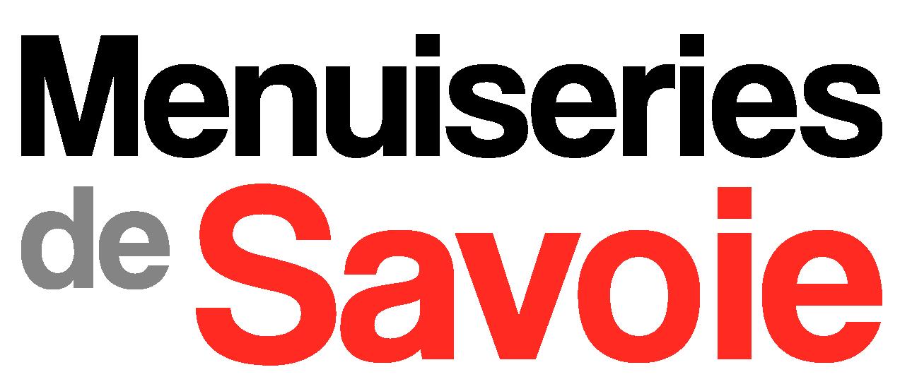 Menuiseries de Savoie